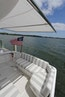 Back Cove-34 2015-Blue Chip Arnold-Maryland-United States-Sunshade Extended-1152207 | Thumbnail