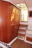 Back Cove-34 2015-Blue Chip Arnold-Maryland-United States-Cabin Looking Aft-1152180 | Thumbnail
