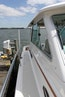 Back Cove-34 2015-Blue Chip Arnold-Maryland-United States-Starboard Sidedeck-1152200 | Thumbnail