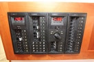 Back Cove-34 2015-Blue Chip Arnold-Maryland-United States-Distribution Panel-1152182 | Thumbnail