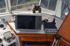 Gulfstar-Motor Yacht 1987-Philos Palm Coast-Florida-United States-Flybridge Helm-1345071 | Thumbnail
