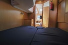 Jeanneau-Sun Odyssey 44i 2010-Intrigue Poulsbo-Washington-United States-Guest Stateroom-1153333 | Thumbnail