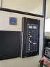 Farrier-44 SC 2014-Mariana Guaymas, SONORA-Mexico-Electrical Panel-1159480 | Thumbnail