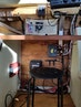 Farrier-44 SC 2014-Mariana Guaymas, SONORA-Mexico-Seat Under Nav Station With Inverters-1159445 | Thumbnail