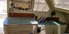 Farrier-44 SC 2014-Mariana Guaymas, SONORA-Mexico-Looking Aft And Port, To Fridge Freezer And Countertop-1159453 | Thumbnail