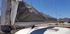 Farrier-44 SC 2014-Mariana Guaymas, SONORA-Mexico-Mast And Rigging-1159490 | Thumbnail