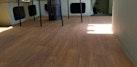 Farrier-44 SC 2014-Mariana Guaymas, SONORA-Mexico-Main Salon Flooring-1159442 | Thumbnail