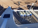 Farrier-44 SC 2014-Mariana Guaymas, SONORA-Mexico Port Bow-1159483 | Thumbnail