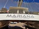 Farrier-44 SC 2014-Mariana Guaymas, SONORA-Mexico-Stern-1159497 | Thumbnail