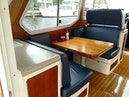 Pearson-True North Heritage 38 2005-OVERTIME Lauderdale By The Sea-Florida-United States-Bridge Deck Dinette-1164955   Thumbnail