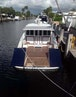 Pearson-True North Heritage 38 2005-OVERTIME Lauderdale By The Sea-Florida-United States-Stern View-1164987   Thumbnail