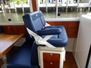 Pearson-True North Heritage 38 2005-OVERTIME Lauderdale By The Sea-Florida-United States-Helm Seating-1164967   Thumbnail