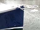 Pearson-True North Heritage 38 2005-OVERTIME Lauderdale By The Sea-Florida-United States-Starboard Bow-1164931   Thumbnail