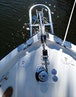 Pearson-True North Heritage 38 2005-OVERTIME Lauderdale By The Sea-Florida-United States-Windlass-1164933   Thumbnail