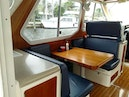 Pearson-True North Heritage 38 2005-OVERTIME Lauderdale By The Sea-Florida-United States-Bridge Deck Dinette-1164956   Thumbnail
