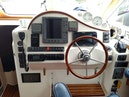 Pearson-True North Heritage 38 2005-OVERTIME Lauderdale By The Sea-Florida-United States-Helm Station-1164961   Thumbnail