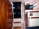 Pearson-True North Heritage 38 2005-OVERTIME Lauderdale By The Sea-Florida-United States-Cabin Entry-1164939   Thumbnail