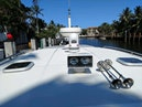 Pearson-True North Heritage 38 2005-OVERTIME Lauderdale By The Sea-Florida-United States-Raymarine And Horns-1164932   Thumbnail