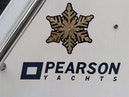 Pearson-True North Heritage 38 2005-OVERTIME Lauderdale By The Sea-Florida-United States-Logo-1164938   Thumbnail