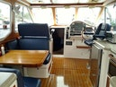 Pearson-True North Heritage 38 2005-OVERTIME Lauderdale By The Sea-Florida-United States-Bridge Deck Dinette-1164957   Thumbnail