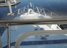 Hatteras-Cockpit Motoryacht 1983-Southern Cross Essex-Connecticut-United States-Foredeck-1155698   Thumbnail