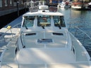 Island Packet-Downeast Express 2002-Morning Glory Stuart as of 9 27 19-Florida-United States-Bridge Deck House-1156042   Thumbnail