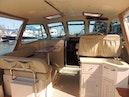 Island Packet-Downeast Express 2002-Morning Glory Stuart as of 9 27 19-Florida-United States-Bridge Deck-1156033   Thumbnail