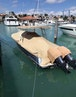 Chris-Craft-Catalina 2015 -Miami-Florida-United States-Stern View with Covers On-1233638 | Thumbnail