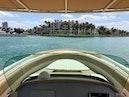 Chris-Craft-Catalina 2015 -Miami-Florida-United States-Console Windshield   Forward-1232705 | Thumbnail