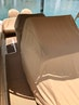 Chris-Craft-Catalina 2015 -Miami-Florida-United States-Covers  Console, Helm Seats, Bench Seats, Engines-1232717 | Thumbnail