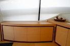 Pershing-P-72 2008-Intrepido Aventura-Florida-United States-Salon-1163046 | Thumbnail