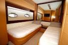 Pershing-P-72 2008-Intrepido Aventura-Florida-United States-Guest Stateroom-1163070 | Thumbnail