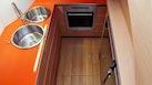 Pershing-P-72 2008-Intrepido Aventura-Florida-United States-Galley-1163051 | Thumbnail
