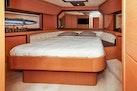 Pershing-P-72 2008-Intrepido Aventura-Florida-United States-VIP Stateroom-1163061 | Thumbnail