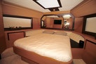 Pershing-P-72 2008-Intrepido Aventura-Florida-United States-VIP-1163063 | Thumbnail