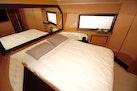 Pershing-P-72 2008-Intrepido Aventura-Florida-United States-VIP-1163062 | Thumbnail