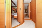 Pershing-P-72 2008-Intrepido Aventura-Florida-United States-VIP and Guest Staterooms-1163060 | Thumbnail