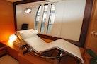 Pershing-P-72 2008-Intrepido Aventura-Florida-United States-Master Stateroom-1163054 | Thumbnail