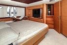 Pershing-P-72 2008-Intrepido Aventura-Florida-United States-Master Stateroom-1163055 | Thumbnail