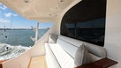 Titan-Convertible 2019-Effie Mae Ocean City-New Jersey-United States-31 Cockpit Mezzanine Port-1163406 | Thumbnail