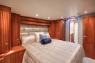 Titan-Convertible 2019-Effie Mae Ocean City-New Jersey-United States-12 Master Stateroom-1163386 | Thumbnail