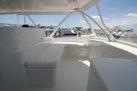 Titan-Convertible 2019-Effie Mae Ocean City-New Jersey-United States-21 Bridge Forward Seating-1163395 | Thumbnail