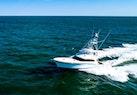 Titan-Convertible 2019-Effie Mae Ocean City-New Jersey-United States-47 Port Running-1163422 | Thumbnail