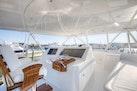 Titan-Convertible 2019-Effie Mae Ocean City-New Jersey-United States-25 Bridge Helm-1163400 | Thumbnail