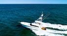 Titan-Convertible 2019-Effie Mae Ocean City-New Jersey-United States-48 Port Running-1163423 | Thumbnail