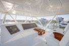 Titan-Convertible 2019-Effie Mae Ocean City-New Jersey-United States-24 Bridge Helm-1163399 | Thumbnail
