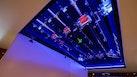 Titan-Convertible 2019-Effie Mae Ocean City-New Jersey-United States-5 Rod Storage-1163379 | Thumbnail