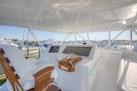 Titan-Convertible 2019-Effie Mae Ocean City-New Jersey-United States-23 Bridge Helm-1163398 | Thumbnail