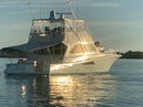 Viking-Convertible 1999-Full Cut Nassau-Bahamas-Starboard Aft Quarter-1513183 | Thumbnail