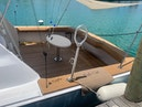 Viking-Convertible 1999-Full Cut Nassau-Bahamas-New Rolled Teak Covering Boards-1682130 | Thumbnail
